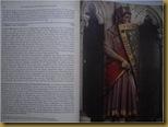 Buku Grundib der Geschichte - isi3