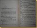 Buku Satria dari Plangkawati - anugerah dewata