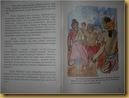 Buku Satria dari Plangkawati - hal74