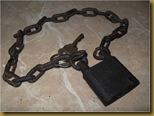 Kunci Rantai1