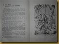 Buku Asal Mula Gunung Tengger - asal mula