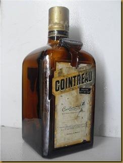 Botol Cointreau