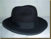 Topi cowboy Huckel1