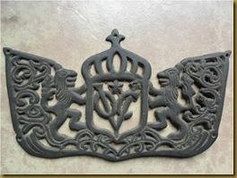 Simbol VOC