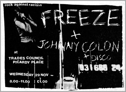 The_Freeze-1978