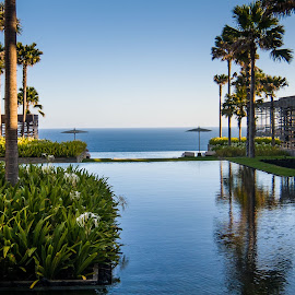 Bali Hotel Photography - Alila Villas Uluwatu by Rick Carmichael - Buildings & Architecture Other Exteriors ( photos, holiday, luxury, indonesia, professional photographer, hotel, lombok )