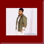 PRABHAS PH-SHOOT-22_t