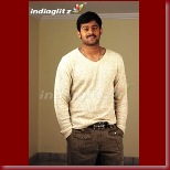 PRABHAS PH-SHOOT-33_t