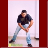 PRABHAS PH-SHOOT-13_t