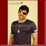 PRABHAS PH-SHOOT-49_t