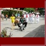 Ek Niranjan - 047_t