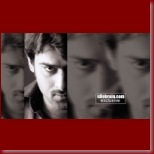 Ek Niranjan posters - 002_t