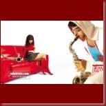 Ek Niranjan posters - 013_t