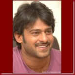 Prabhas Press Meet (20)_t
