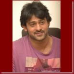 Prabhas Press Meet (21)_t