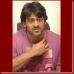 Prabhas Press Meet (27)_t
