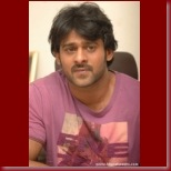 Prabhas Press Meet (28)_t