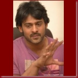 Prabhas Press Meet (29)_t