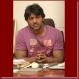 Prabhas Press Meet (32)_t