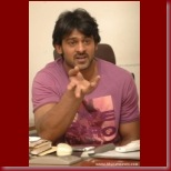 Prabhas Press Meet (35)_t