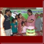 Krishnam-Raju-Birthday 01_t