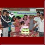 Krishnam-Raju-Birthday 02_t