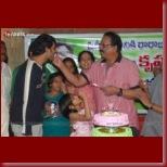 Krishnam-Raju-Birthday 07_t