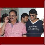 Krishnam-Raju-Birthday 08_t