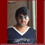 Krishnam-Raju-Birthday 10_t