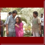 Prabhas'-father-Passes-Away 15_t