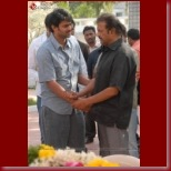 Prabhas'-father-Passes-Away 18_t