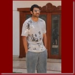 prabhas album-48_t