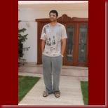 prabhas album-24_t