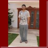 prabhas album-25_t