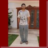 prabhas album-29_t