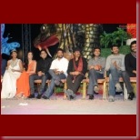 aod-audiolaunch-17_t