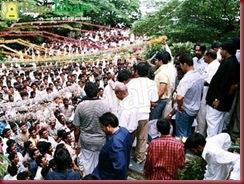 Eeshwar Launch 07