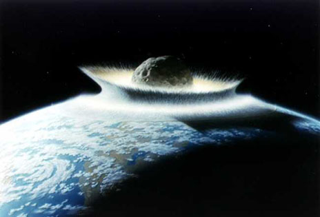 Asteroid-impact-on-Earth.jpg