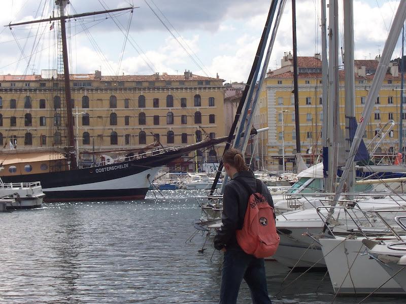 Marseille_240308 (15).jpg