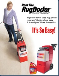 rug_doctor_ad
