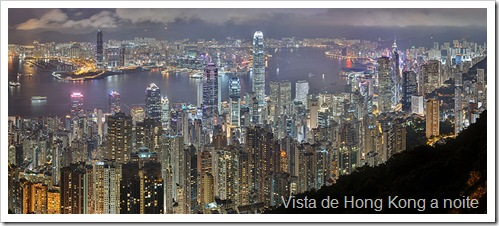 800px-Hong_Kong_Night_Skyline