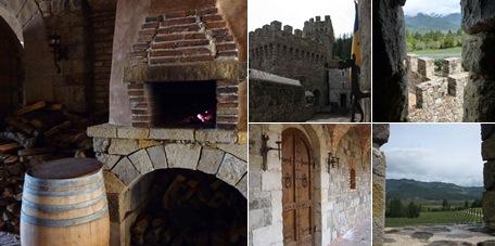 View castello di amorosa2