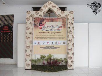 Pekan Batik Nasional 2010