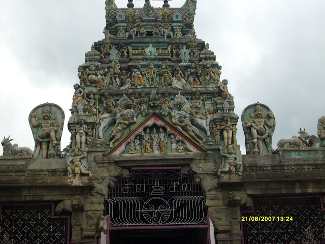 "The image ""http://lh6.ggpht.com/_8_GfZ2HwaJo/Rtr1PCJ313I/AAAAAAAAADE/2hXQuYsJHgY/s640/Kutralanathappar%20Temple.JPG"" cannot be displayed, because it contains errors."