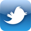 external image Twitter%2064x64.png
