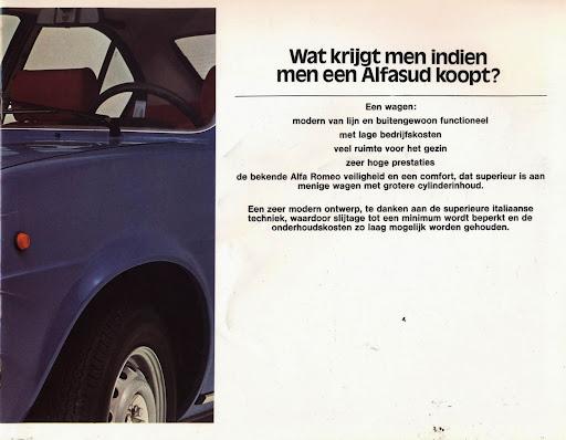 alfaromeo_alfasud_1975_03.jpg