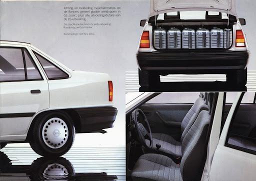 opel_kadett_sedan_1985_011.jpg