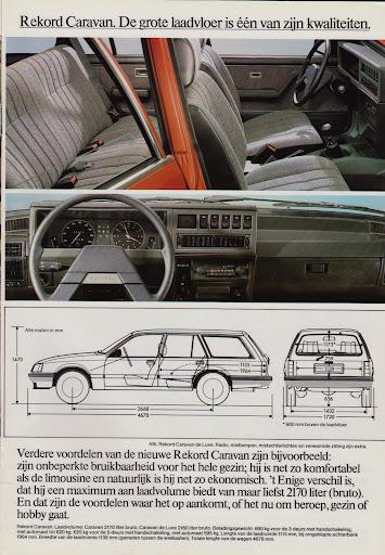 opel_caravan_1983_09.jpg