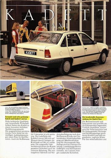 opel_kadett_taxi_1987_01.jpg