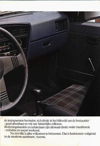 opel_ascona_1982_09.jpg